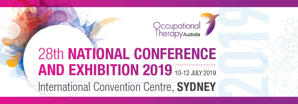 Call for EOIs – Conference Management Committee