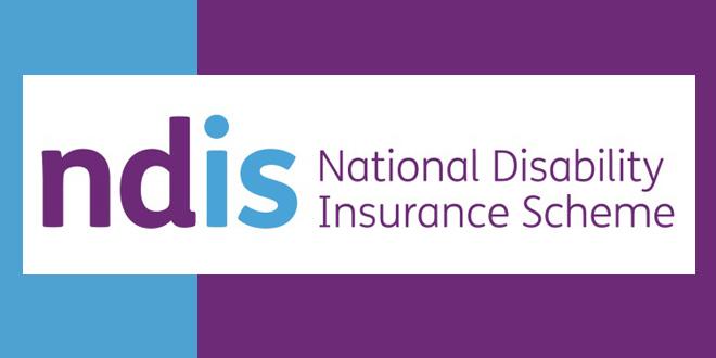 NDIS market readiness inquiry