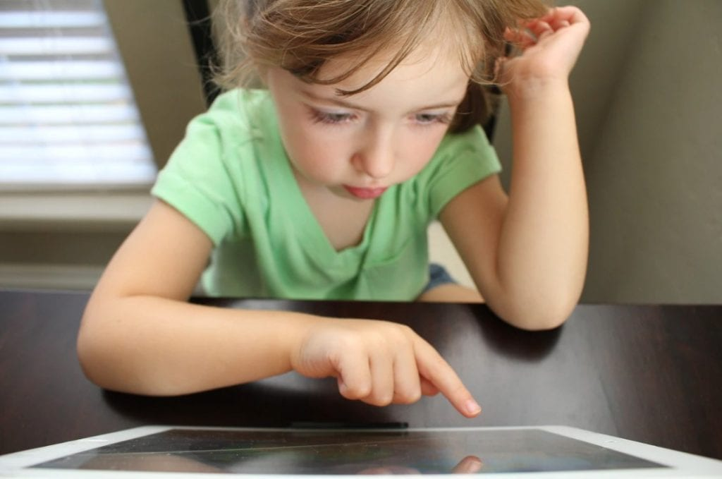 Augmentative and Alternative Communication – Let's Discuss